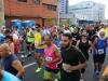 Maraton-Santa-Cruz-Edicion-29-2019-45