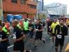 Maraton-Santa-Cruz-Edicion-29-2019-46