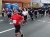 Maraton-Santa-Cruz-Edicion-29-2019-47