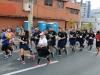 Maraton-Santa-Cruz-Edicion-29-2019-48