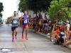 Maraton-Santa-Cruz-Edicion-29-2019-53