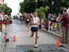 Maraton-Santa-Cruz-Edicion-29-2019-55