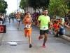 Maraton-Santa-Cruz-Edicion-29-2019-56