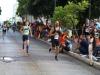 Maraton-Santa-Cruz-Edicion-29-2019-57
