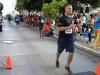 Maraton-Santa-Cruz-Edicion-29-2019-58