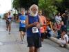 Maraton-Santa-Cruz-Edicion-29-2019-59