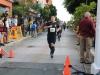 Maraton-Santa-Cruz-Edicion-29-2019-60