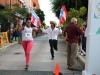 Maraton-Santa-Cruz-Edicion-29-2019-61