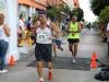Maraton-Santa-Cruz-Edicion-29-2019-62