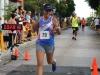 Maraton-Santa-Cruz-Edicion-29-2019-63