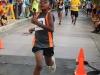 Maraton-Santa-Cruz-Edicion-29-2019-64