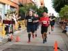 Maraton-Santa-Cruz-Edicion-29-2019-65
