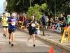 Maraton-Santa-Cruz-Edicion-29-2019-67