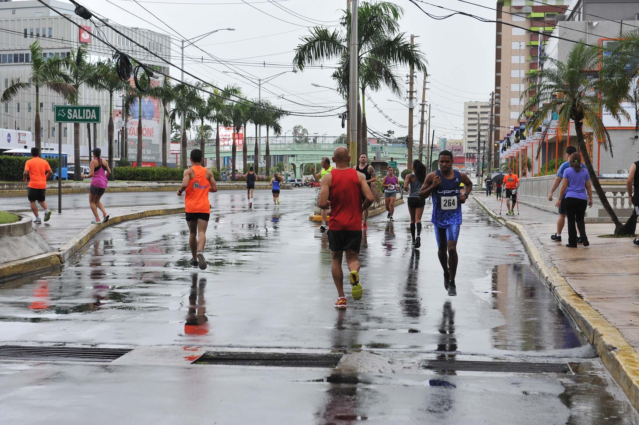 Maraton Santa Cruz-2018--16.jpg