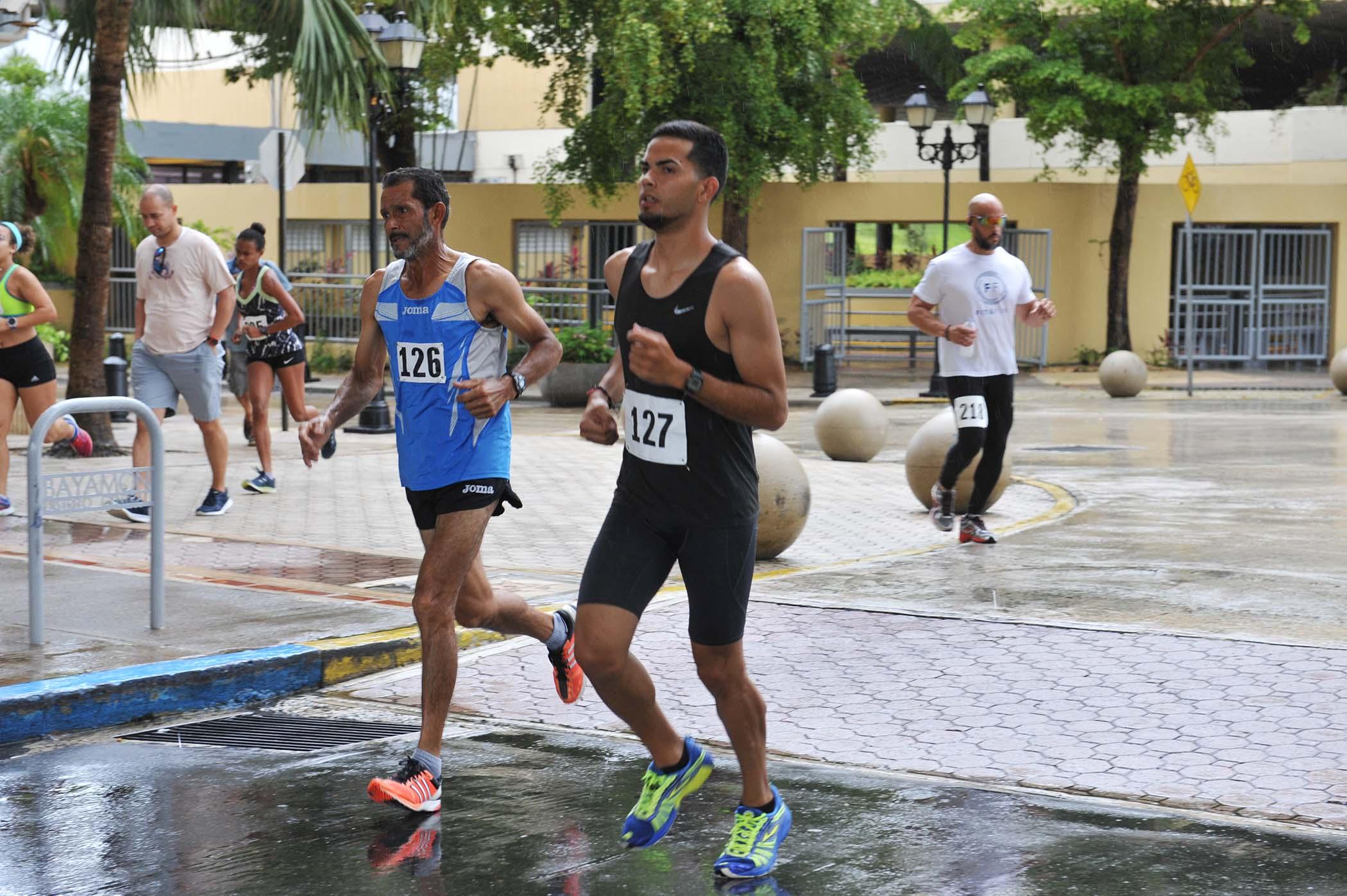 Maraton Santa Cruz-2018--17.jpg