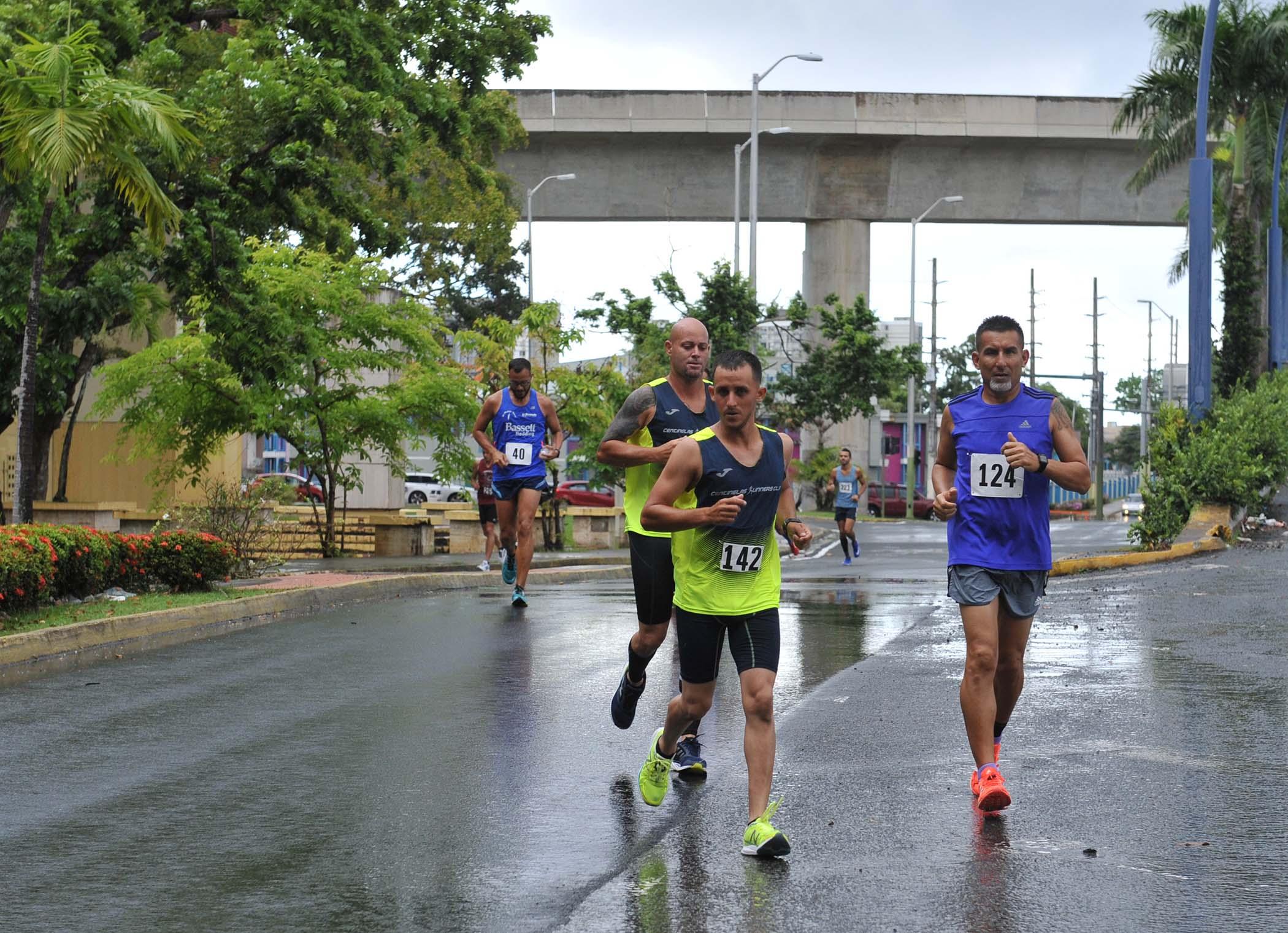 Maraton Santa Cruz-2018--20.jpg