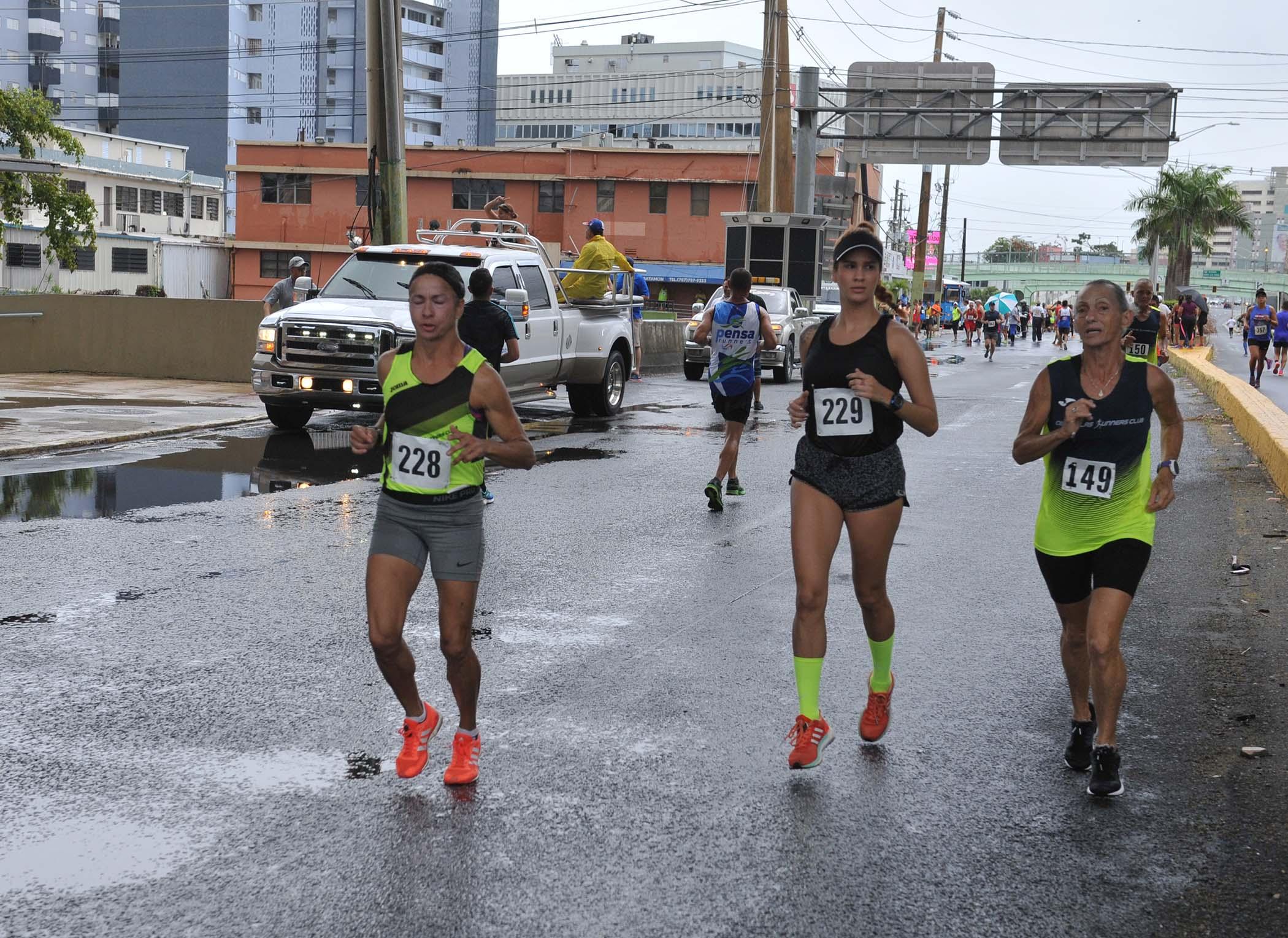 Maraton Santa Cruz-2018--21.jpg