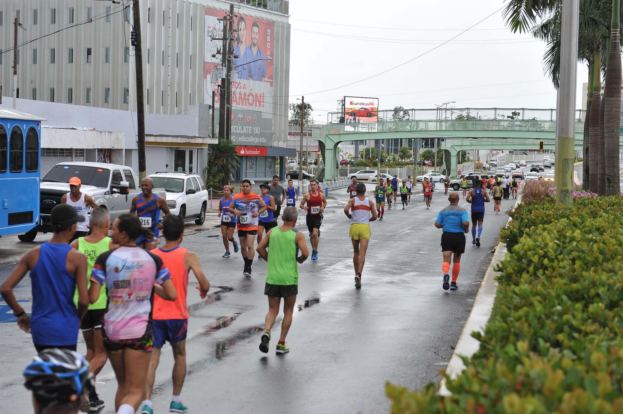 Maraton Santa Cruz-2018--25.jpg