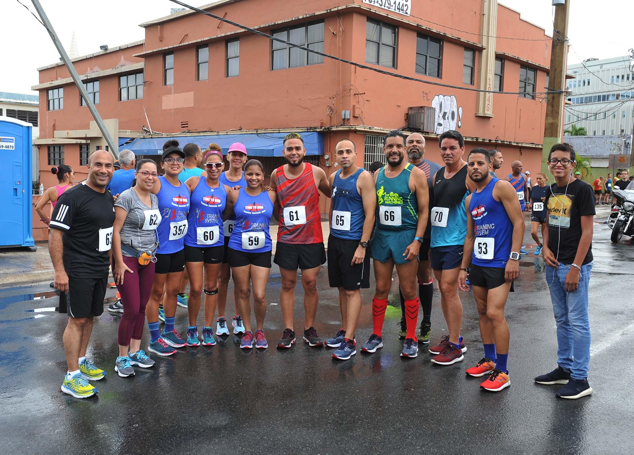 Maraton Santa Cruz-2018--27.jpg