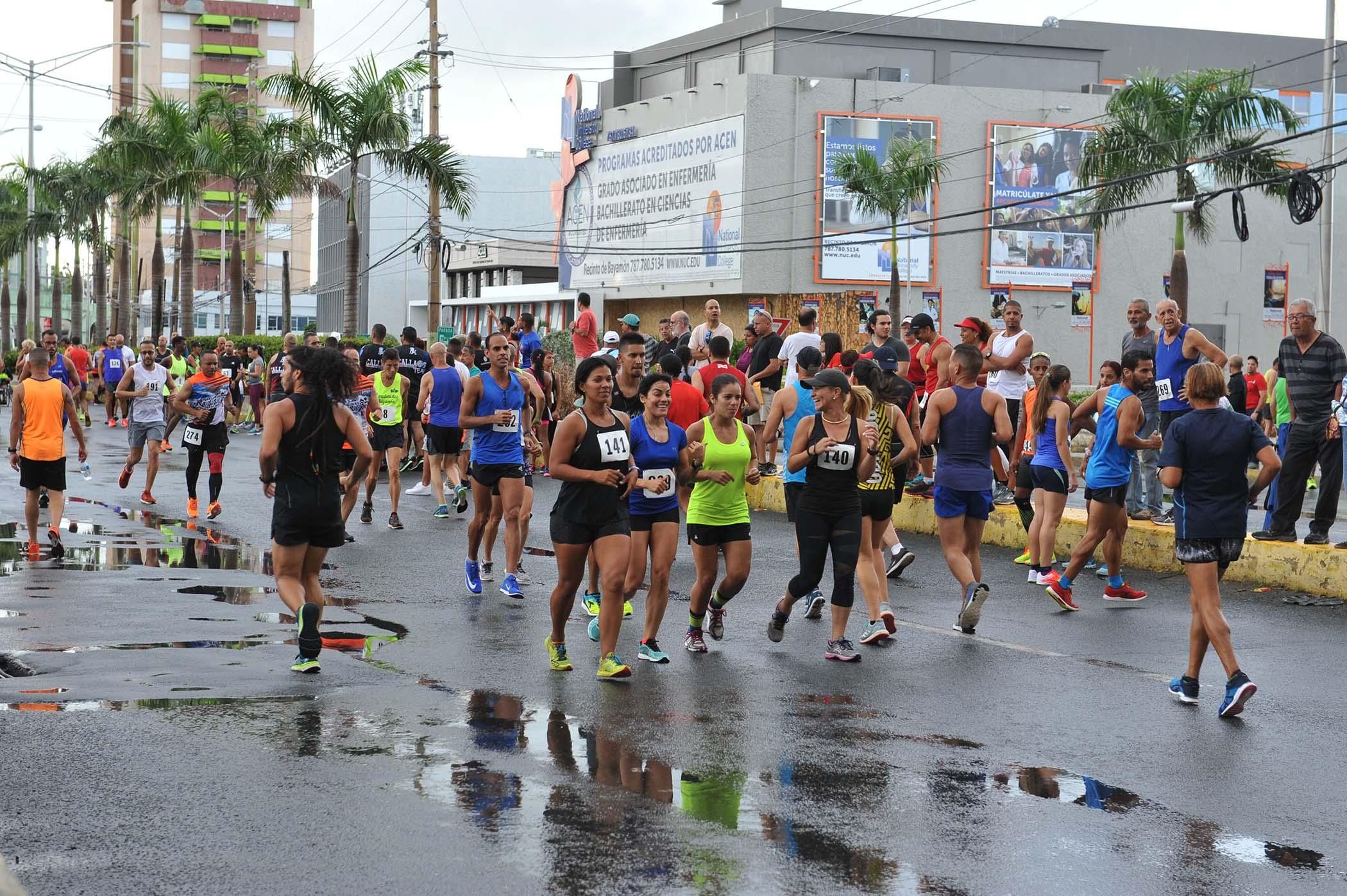 Maraton Santa Cruz-2018--28.jpg