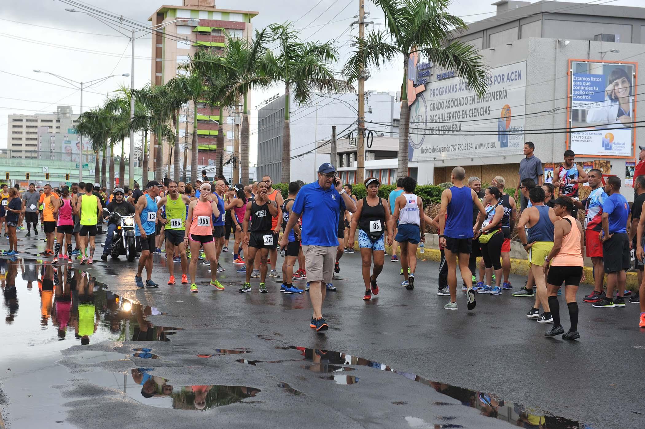 Maraton Santa Cruz-2018--29.jpg