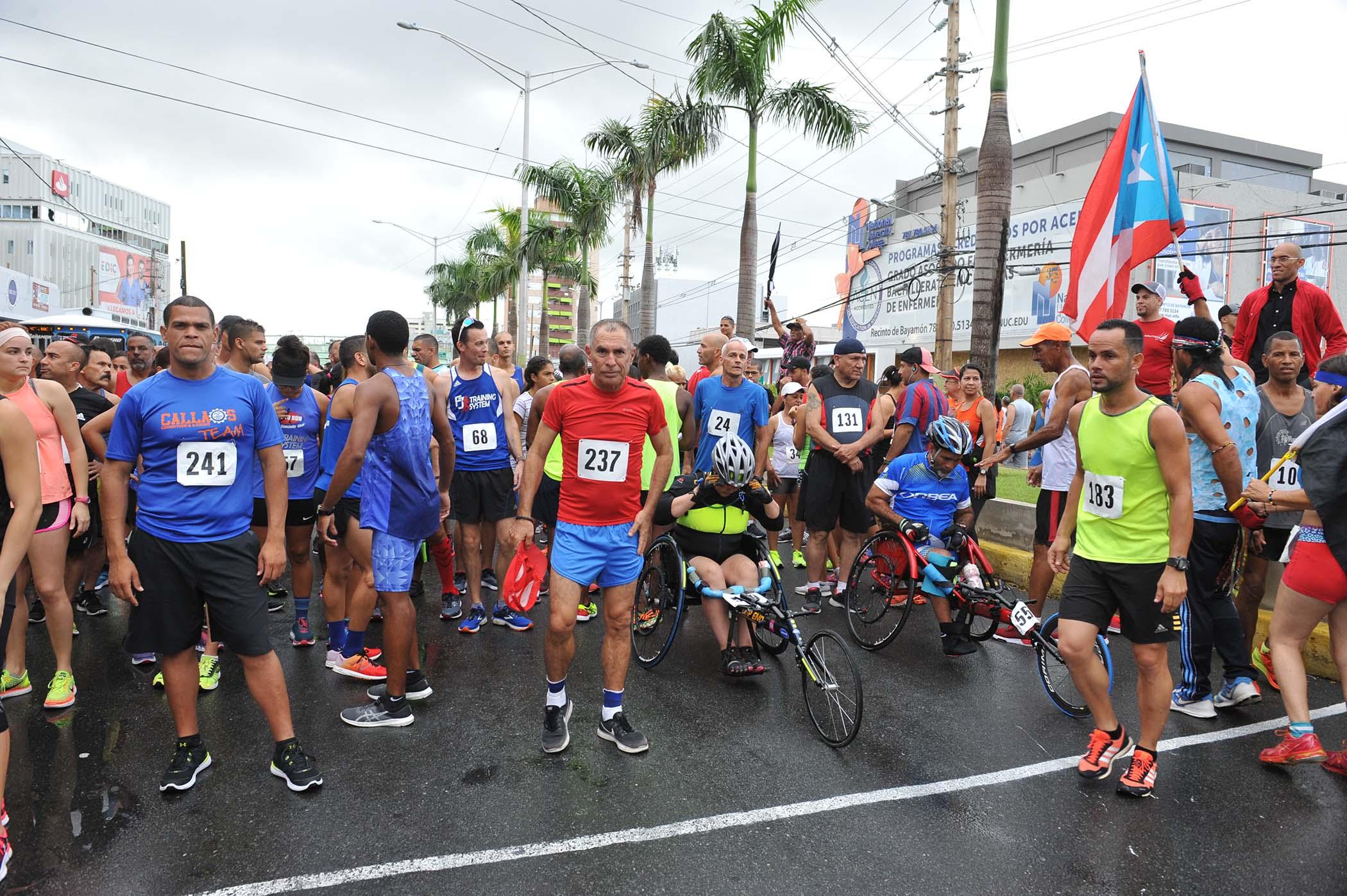 Maraton Santa Cruz-2018--30.jpg