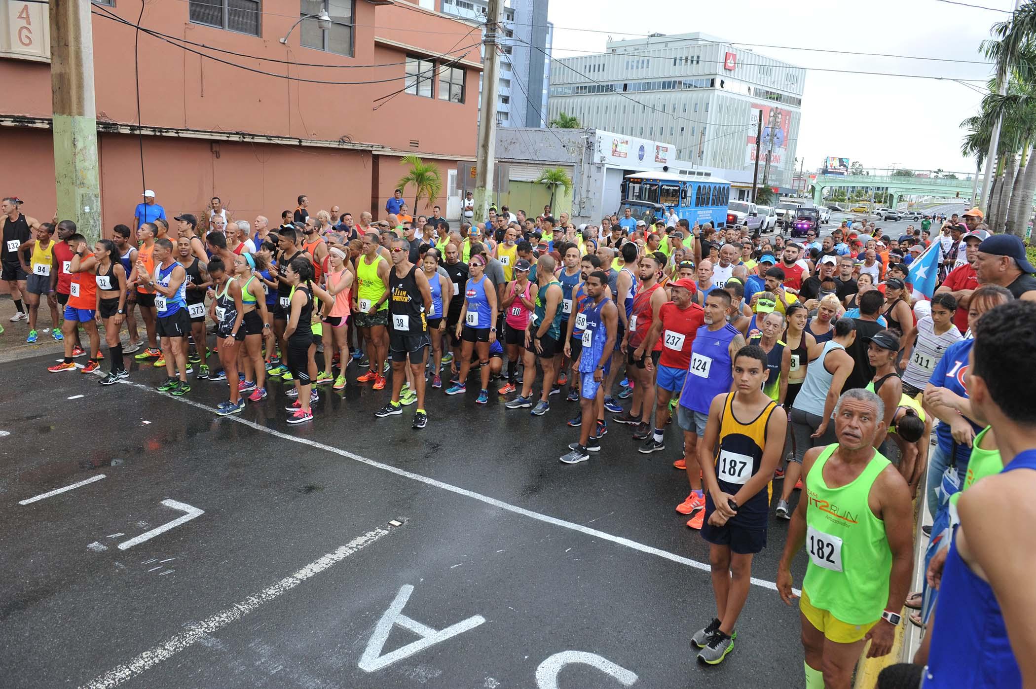 Maraton Santa Cruz-2018--38.jpg