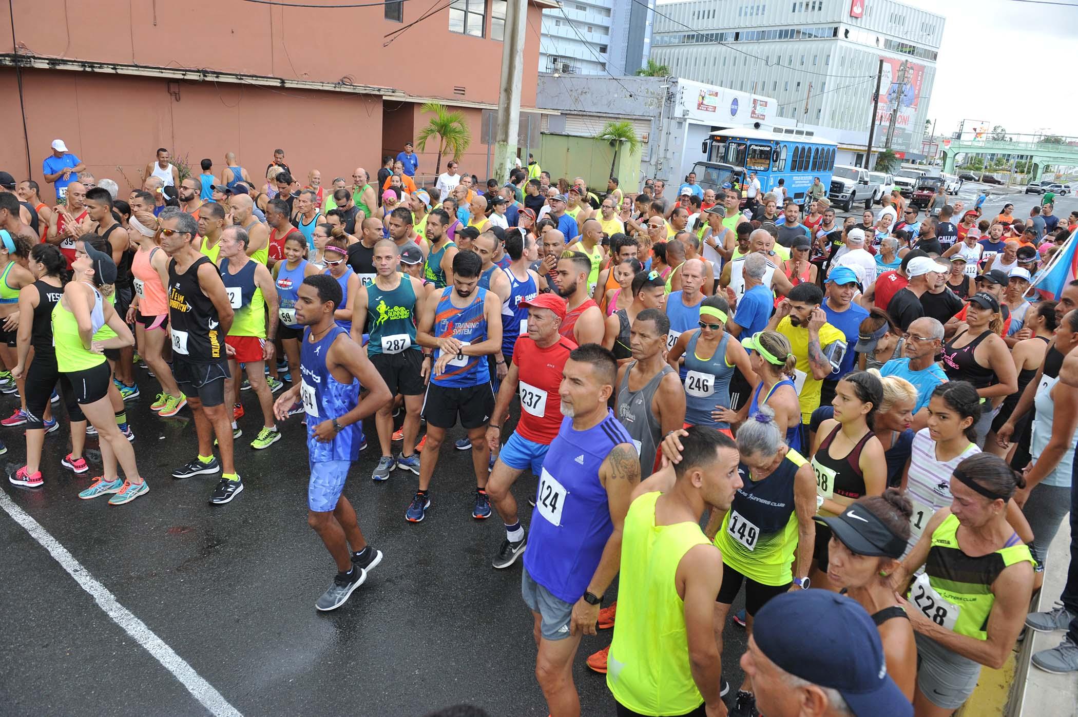 Maraton Santa Cruz-2018--39.jpg