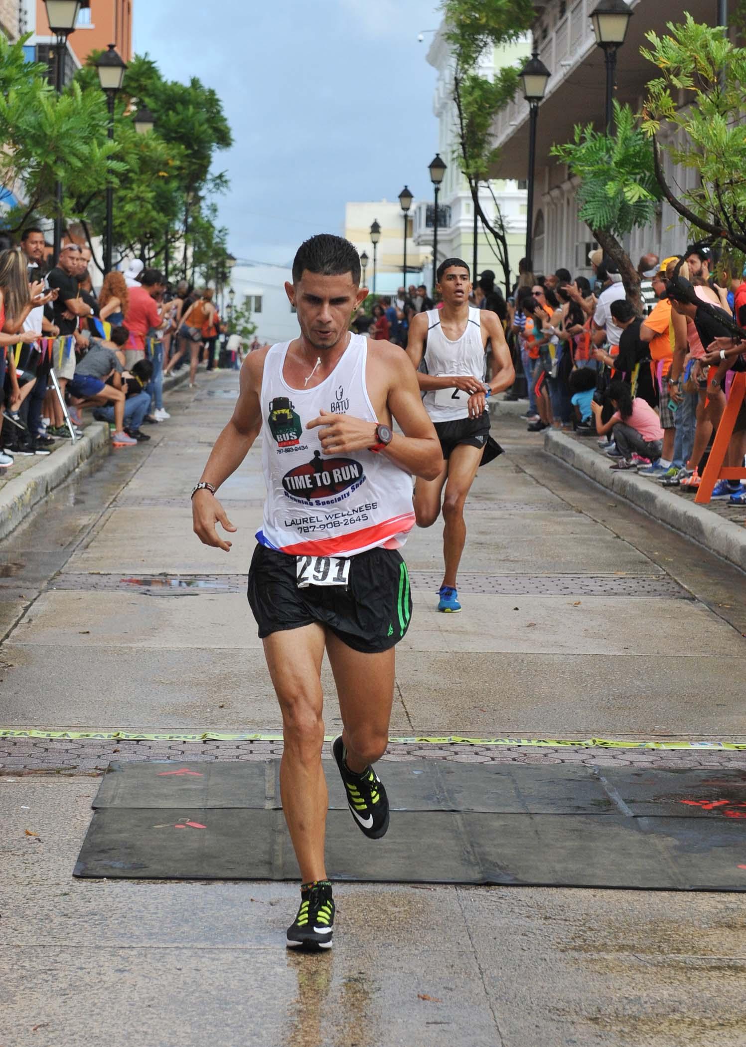 Maraton Santa Cruz-2018--43.jpg