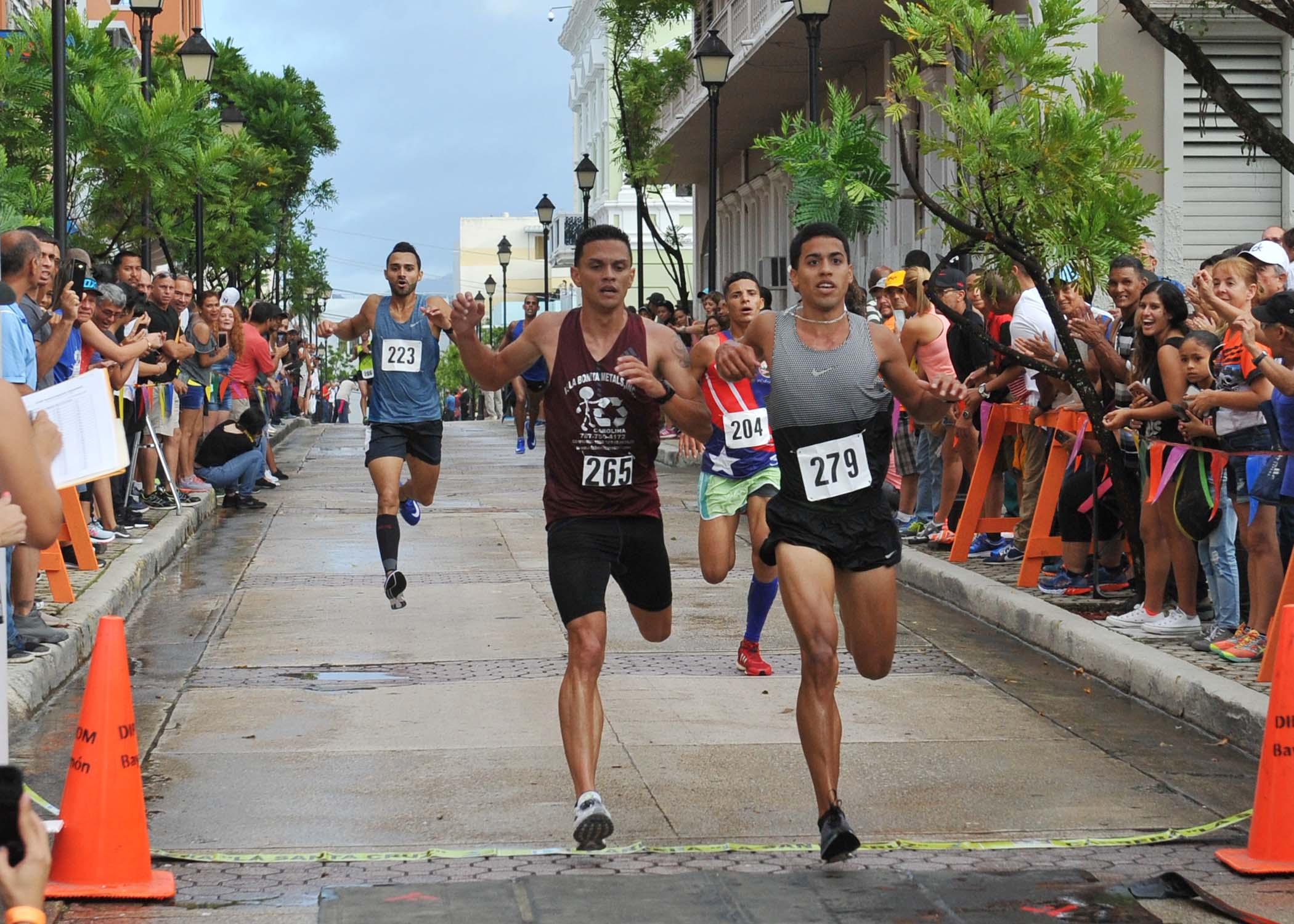 Maraton Santa Cruz-2018--44.jpg