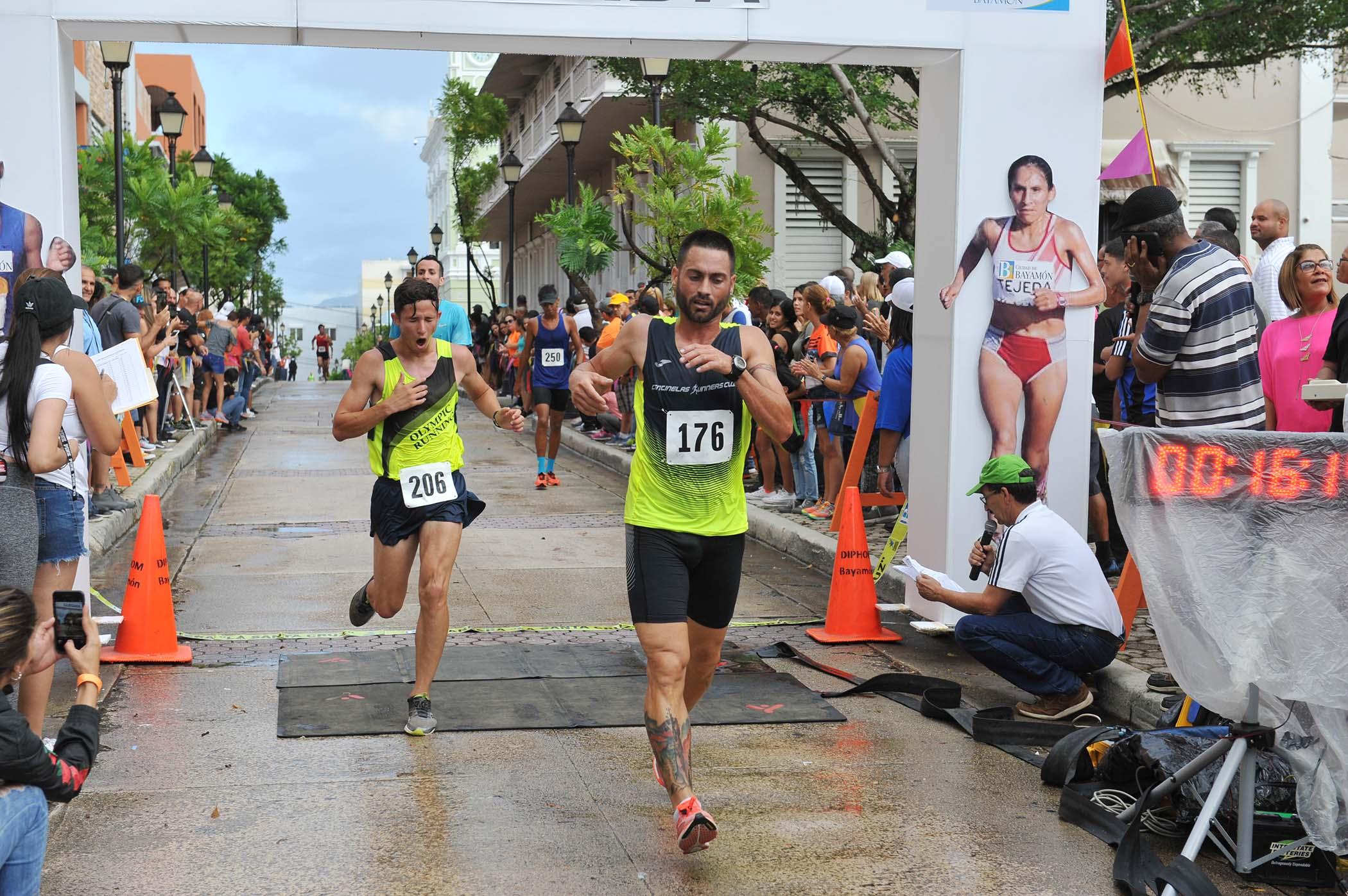 Maraton Santa Cruz-2018--45.jpg