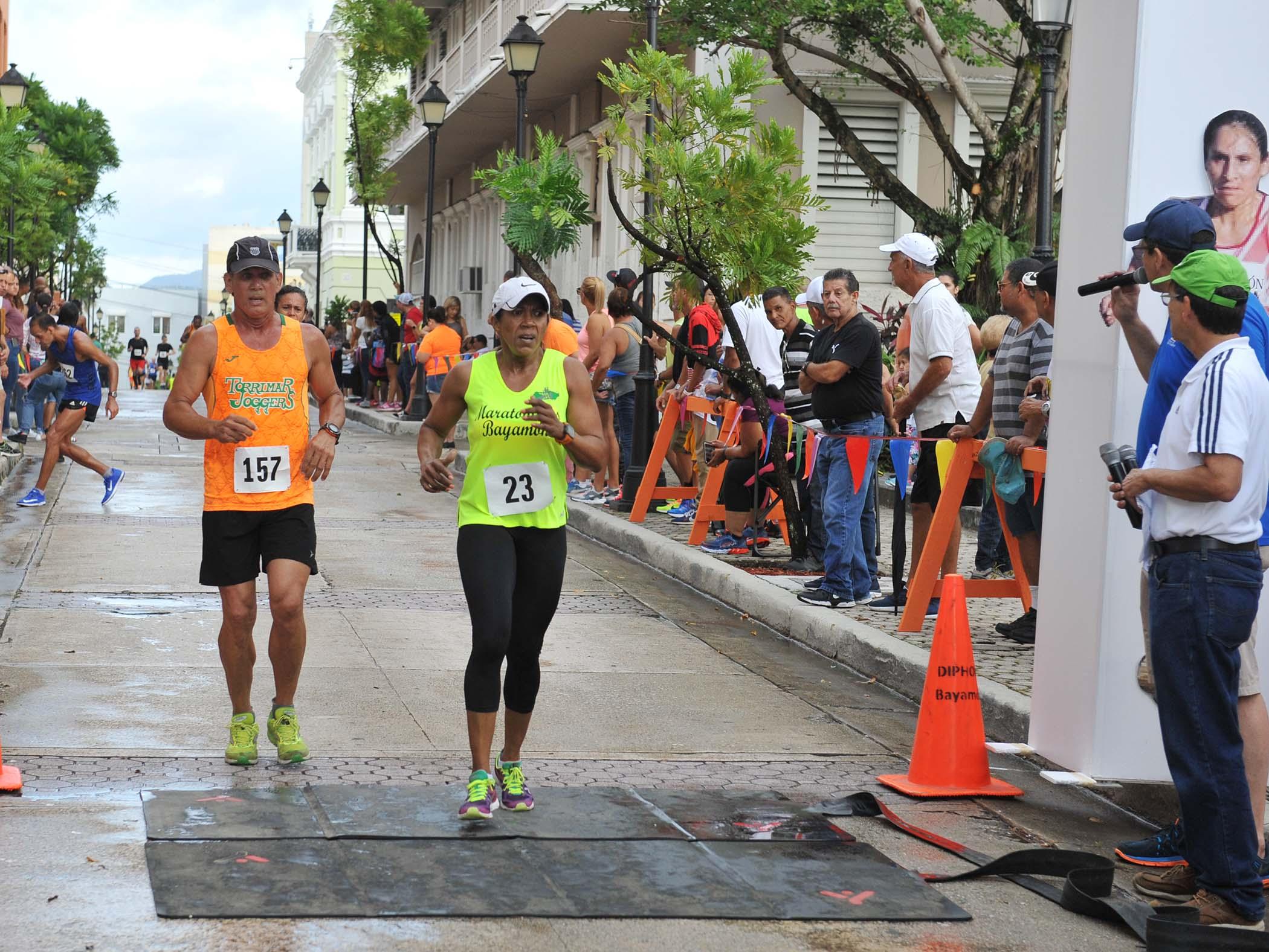 Maraton Santa Cruz-2018--48.jpg