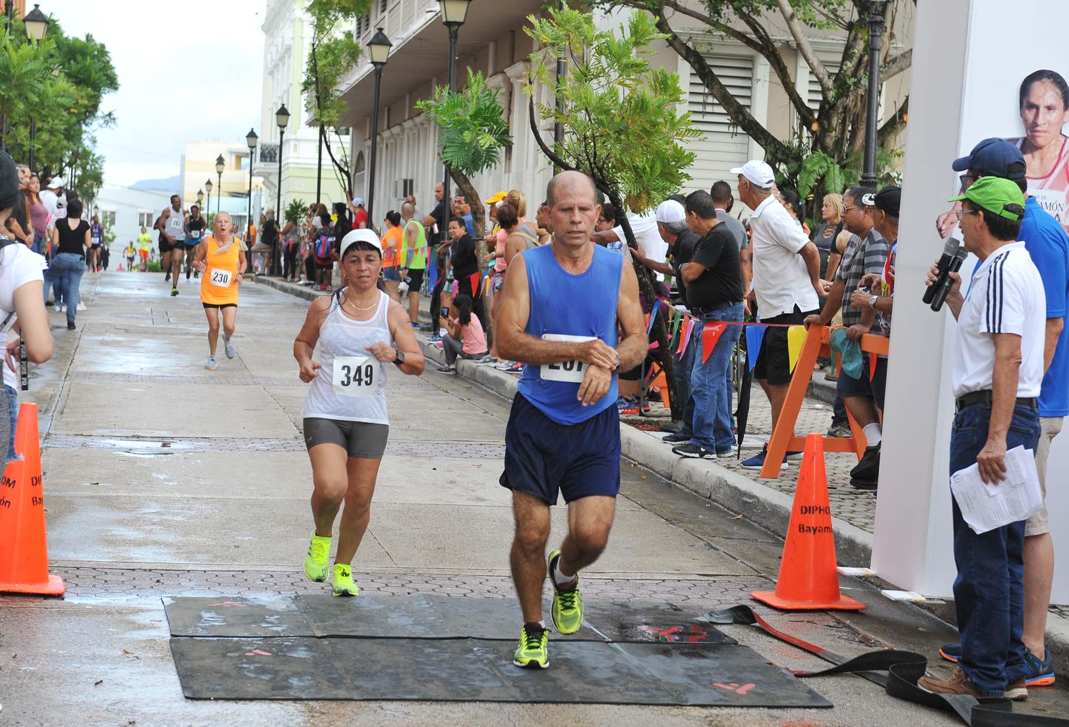 Maraton Santa Cruz-2018--49.jpg