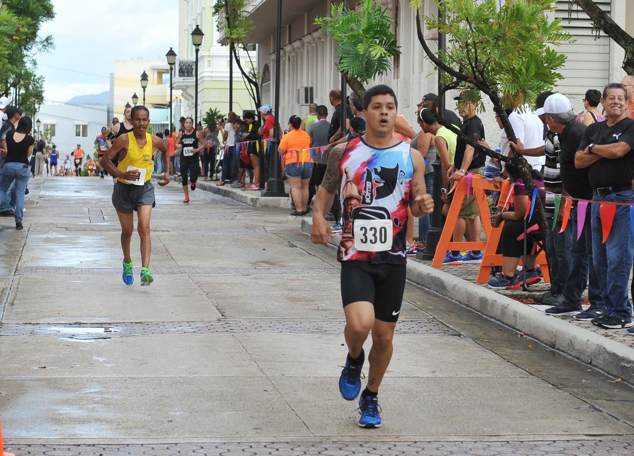 Maraton Santa Cruz-2018--50.jpg