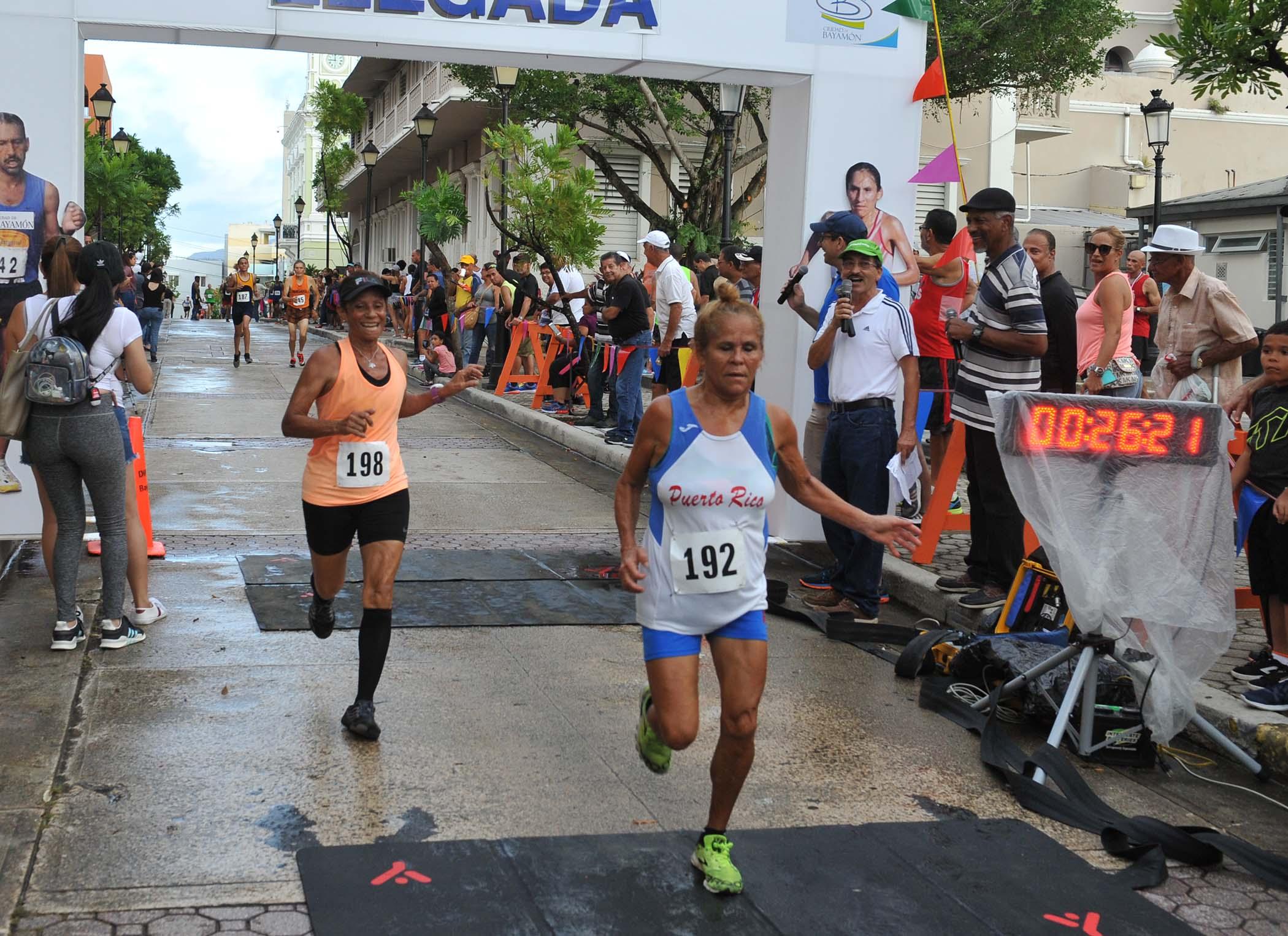 Maraton Santa Cruz-2018--52.jpg