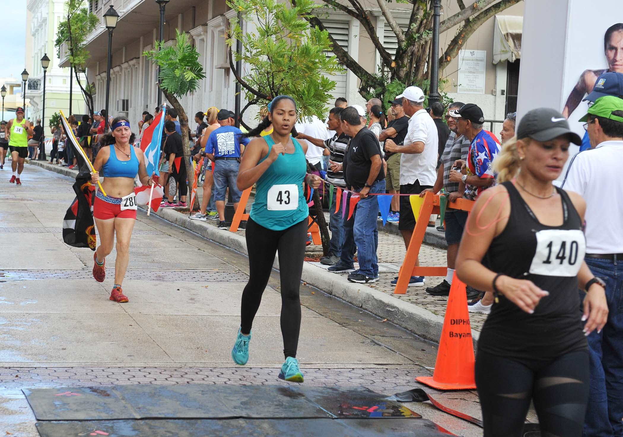Maraton Santa Cruz-2018--54.jpg