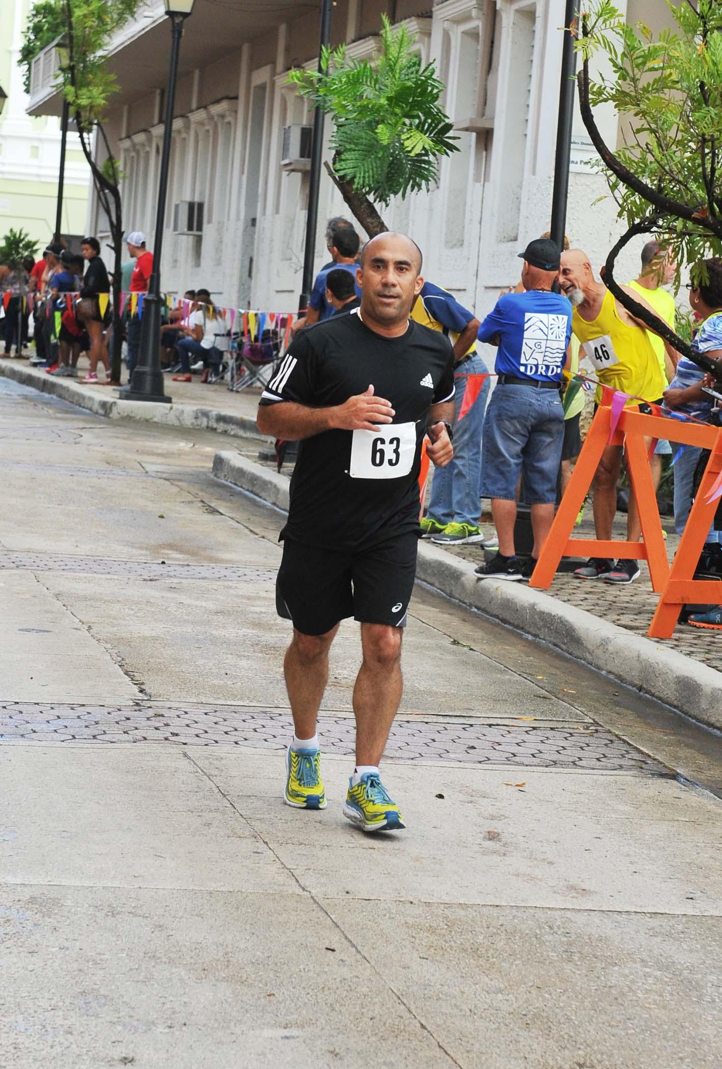 Maraton Santa Cruz-2018--55.jpg