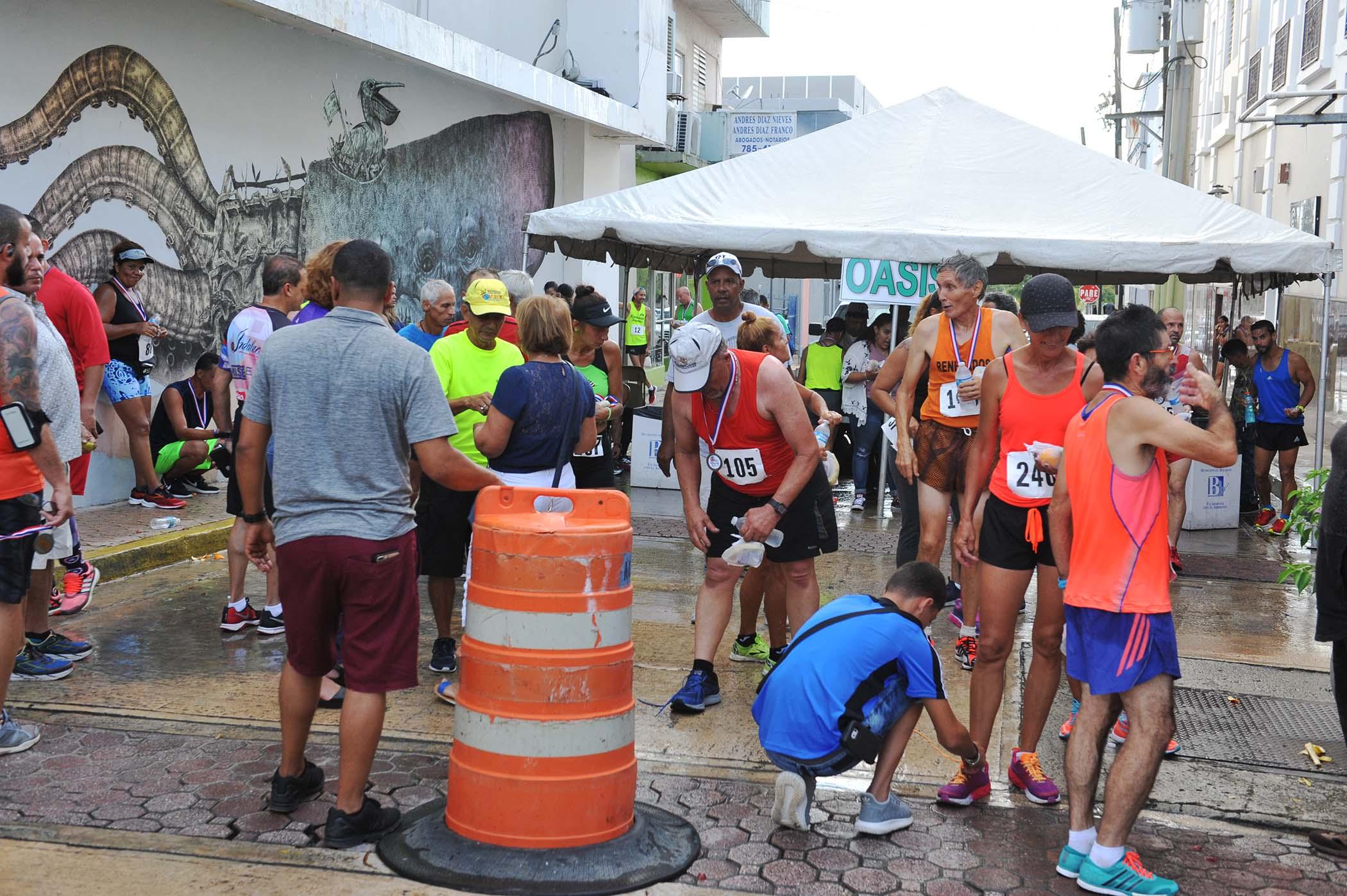 Maraton Santa Cruz-2018--58.jpg