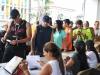 Maraton Santa Cruz-2018--12.jpg
