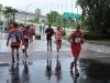 Maraton Santa Cruz-2018--14.jpg