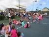 Mini Tenis Tour 2017