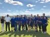 Mestros, lideres recreativos y personal del Campo de Golf.jpg