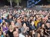 Noches de Musica en la Estrella del Norte: publico