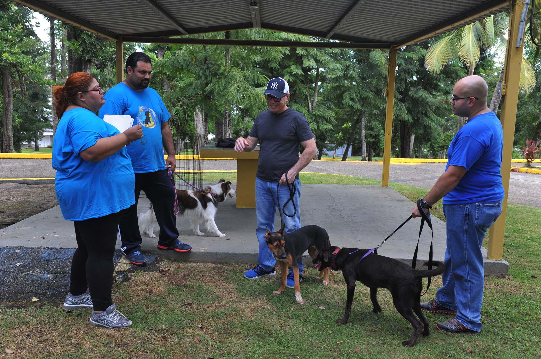 Matricula clases caninas-3.jpg