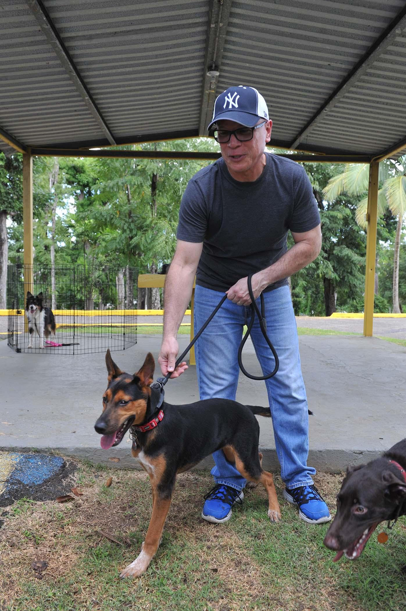 Matricula clases caninas-6.jpg
