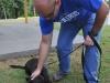 Matricula clases caninas-7.jpg