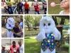 ¡Día de Pascuas en el Parque en el Parque de las Ciencias!
