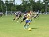 Power_League_Soccer-10.jpg