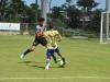 Power_League_Soccer-11.jpg