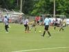 Power_League_Soccer-12.jpg